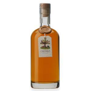 Prunus Arum Capovilla – 2004- 51%vol